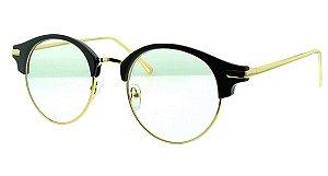 Armação para Óculos de Grau Unissex 5501