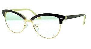 Armação para Óculos de Grau Feminino 5562