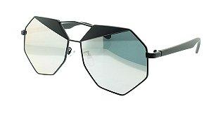 Óculos de Sol Feminino RM0306
