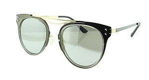 Óculos de Sol Feminino TG564