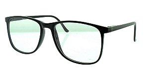 Armação para Óculos de Grau Unissex XM6602