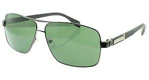 Óculos de Sol Masculino Primeira Linha VC10083