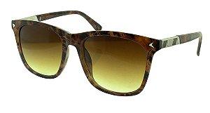Óculos de Sol Feminino VC1026