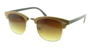 Óculos de Sol Feminino VA2622