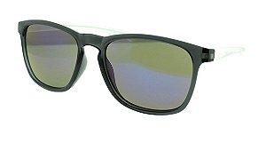 Óculos de Sol Unissex VC10661