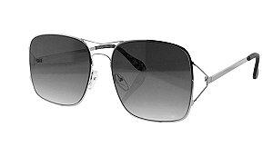 Óculos Solar Feminino VC1016