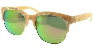 Óculos de Sol Feminino Primeira Linha VC1027