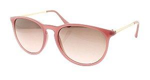 Óculos de Sol Feminino VA5464