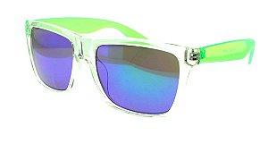 Óculos de Sol Masculino VC1046