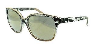 Óculos de Sol Feminino VC1025