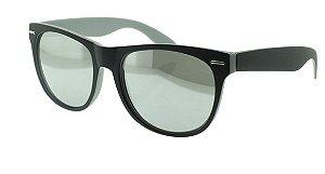 Óculos Solar Masculino VC1045