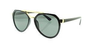 Óculos de Sol Infantil VR72531