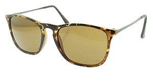Óculos Solar Unissex VA5836
