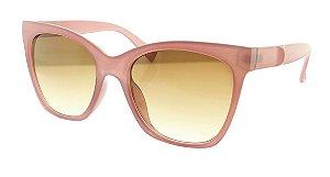 Óculos de Sol Feminino VC1089