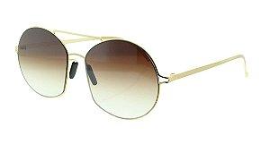 Óculos de Sol Unissex VC1011