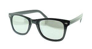 Óculos de Sol Masculino VC10762
