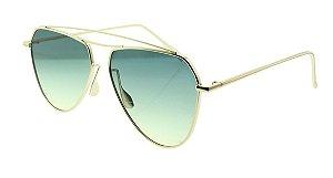 Óculos de Sol Unissex VC1013