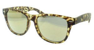 Óculos de Sol Unissex VC10353
