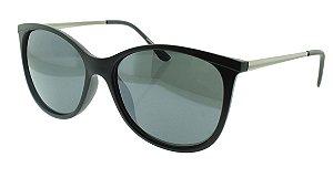 Óculos de Sol Unissex LM9295