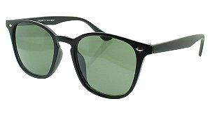 Óculos de Sol Unissex LM9308