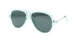 Óculos Solar Infantil VR72641