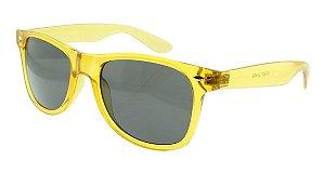 Óculos de Sol Unissex VA6200