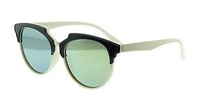 Óculos Solar Infantil VR72634