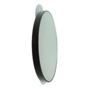 Espelho de Aumento 5X com Ventosas JJ1000