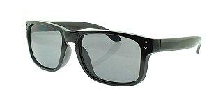 Óculos Solar Infantil 1001C