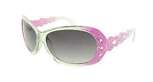 Óculos Solar Infantil 934