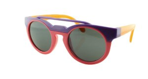 Óculos Solar Infantil MY1629