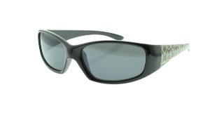 Óculos Solar Infantil SRK040