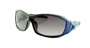 Óculos Solar Infantil 2834