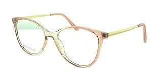 Armação para Óculos de Grau Feminino SJ0149