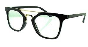 Armação para Óculos de Grau Feminino 5526