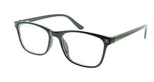 Armação para Óculos de Grau Unissex 5545