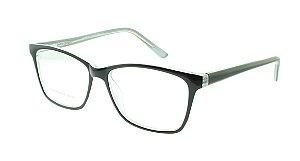 Armação para Óculos de Grau Unissex VC5036