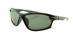 Óculos Solar Infantil FB863A