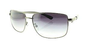 Óculos Solar Masculino 713