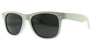 Óculos Solar Unissex SRP180HR