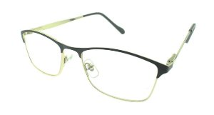 Armação para Óculos de Grau Unissex XM5510