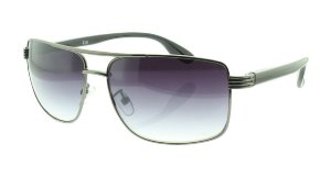 Óculos Solar Masculino 719