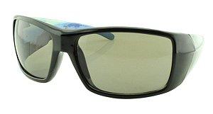 Óculos Solar Masculino Esportivo com Antirreflexo PY9008