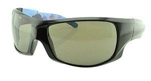 Óculos Solar Masculino com Antirreflexo PY9013