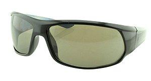 Óculos Solar Masculino Esportivo com Antirreflexo PY9015