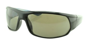 Óculos Solar Masculino com Antirreflexo PY9015