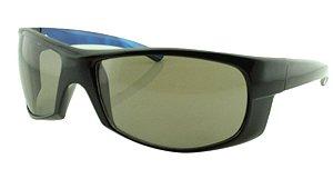 Óculos Solar Masculino com Antirreflexo PY9012