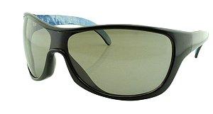 Óculos Solar Masculino Esportivo com Antirreflexo PY9003