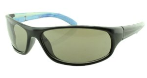 Óculos Solar Masculino com Antirreflexo PY9016