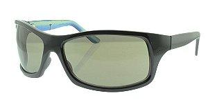 Óculos Solar Masculino Esportivo com Antirreflexo PY9010